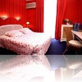 Hotel Olivier*** 7